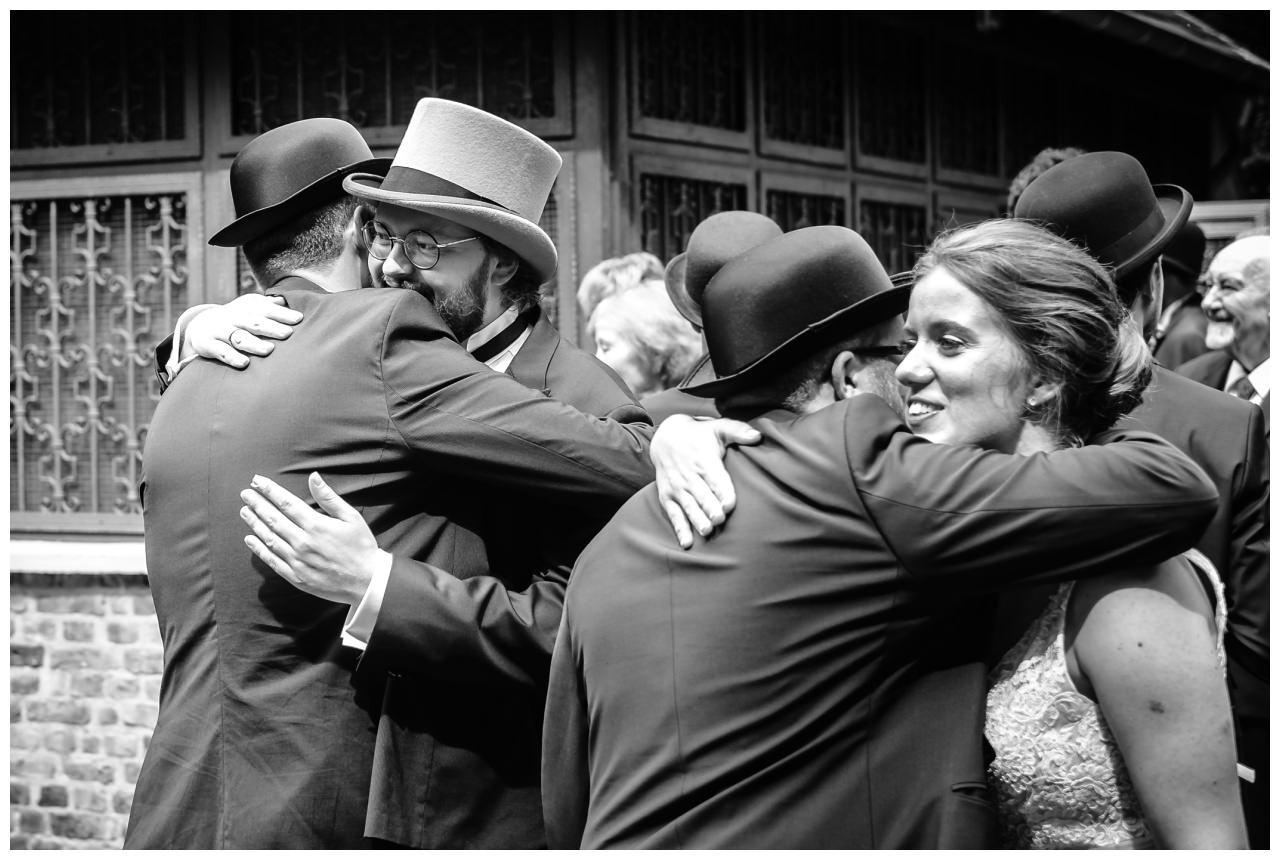 hochzeit koenigswinter drachenfels drachenburg heiraten hochzeitsfotograf leverkusen 39 - Hochzeit auf dem Drachenfels in Königswinter