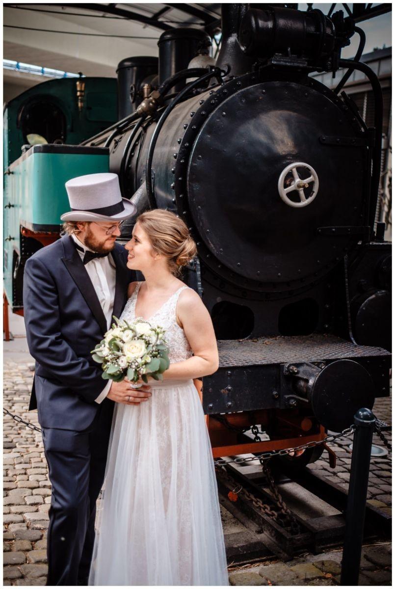 hochzeit koenigswinter drachenfels drachenburg heiraten hochzeitsfotograf leverkusen 40 - Hochzeit auf dem Drachenfels in Königswinter