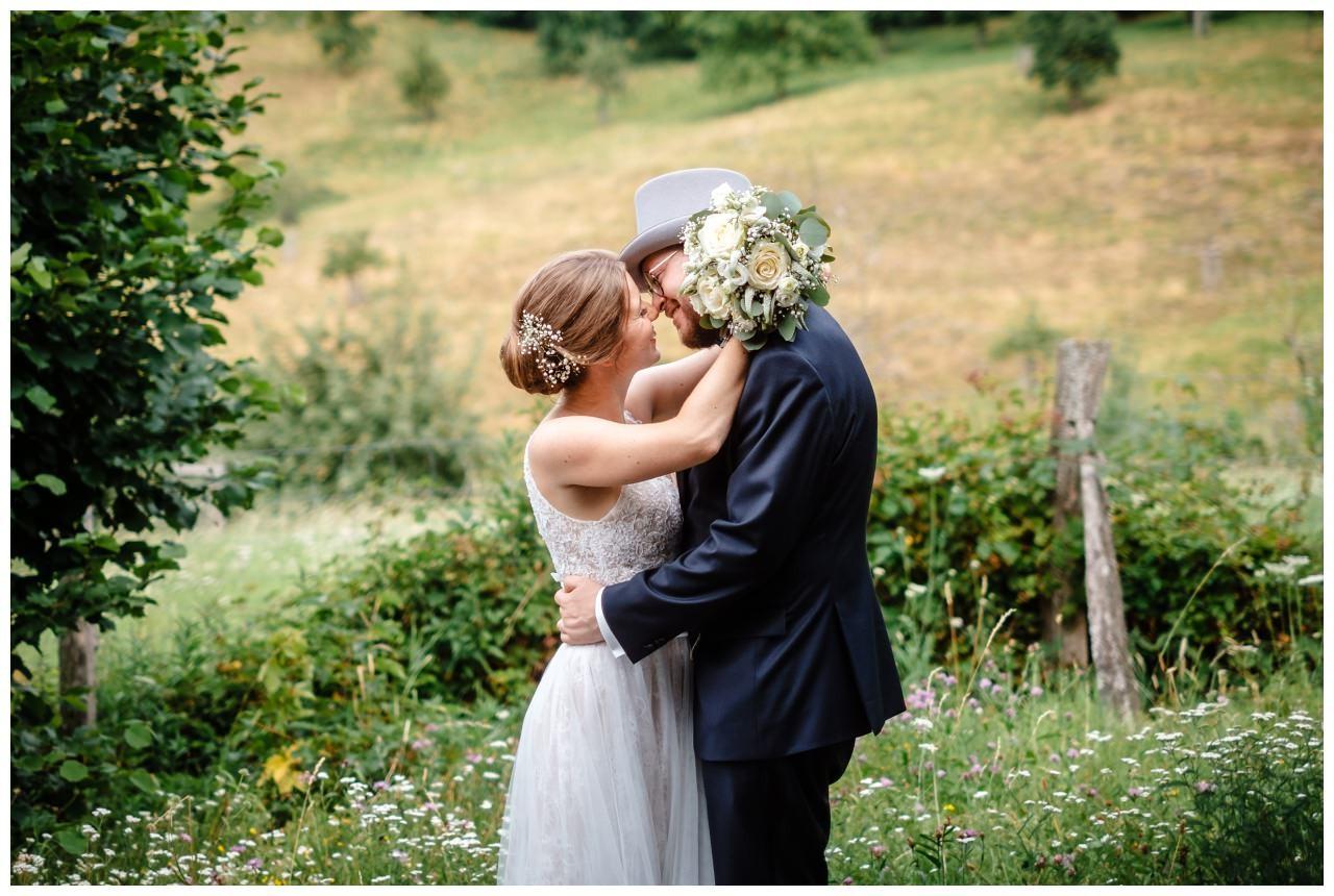hochzeit koenigswinter drachenfels drachenburg heiraten hochzeitsfotograf leverkusen 47 - Hochzeit auf dem Drachenfels in Königswinter