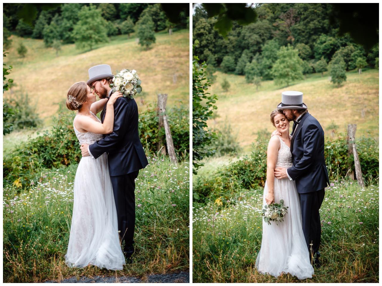 hochzeit koenigswinter drachenfels drachenburg heiraten hochzeitsfotograf leverkusen 48 - Hochzeit auf dem Drachenfels in Königswinter