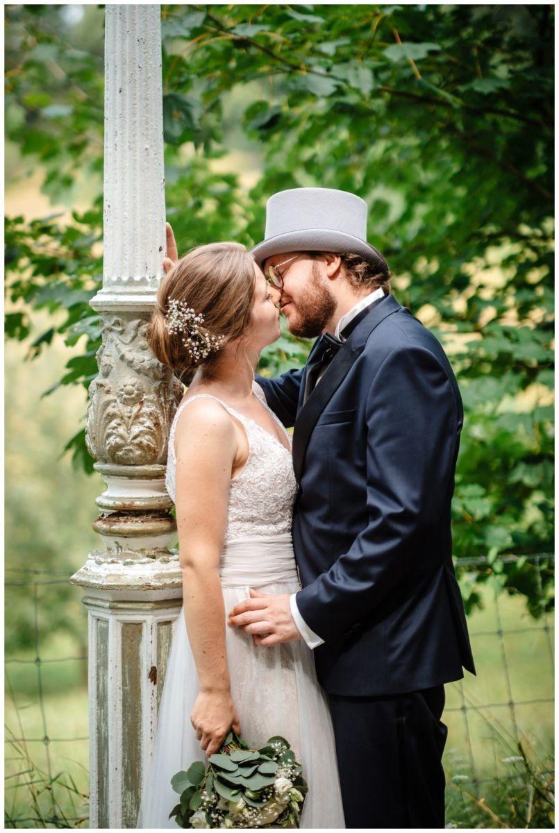 hochzeit koenigswinter drachenfels drachenburg heiraten hochzeitsfotograf leverkusen 50 - Hochzeit auf dem Drachenfels in Königswinter