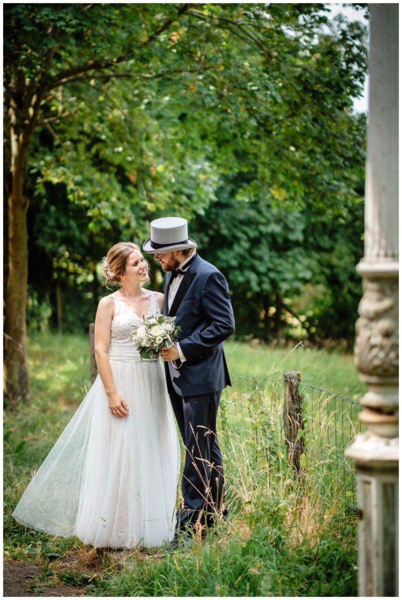 hochzeit koenigswinter drachenfels drachenburg heiraten hochzeitsfotograf leverkusen 51 - Hochzeit auf dem Drachenfels in Königswinter