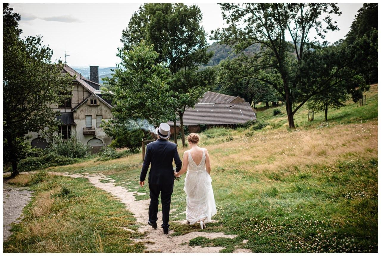 hochzeit koenigswinter drachenfels drachenburg heiraten hochzeitsfotograf leverkusen 54 - Hochzeit auf dem Drachenfels in Königswinter