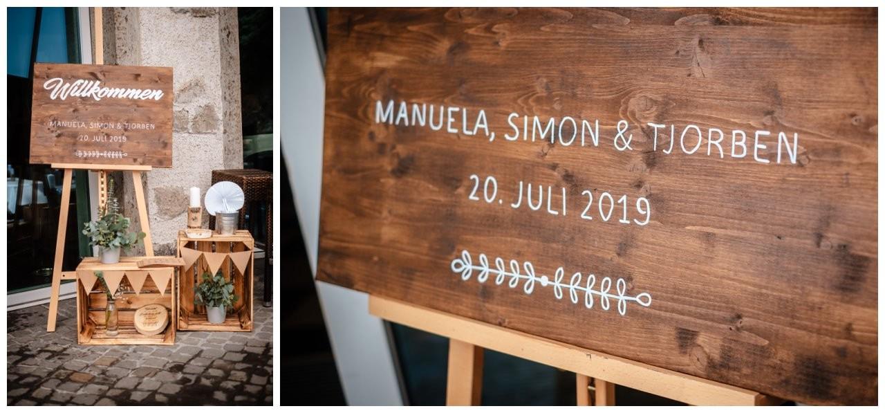 hochzeit koenigswinter drachenfels drachenburg heiraten hochzeitsfotograf leverkusen 55 - Hochzeit auf dem Drachenfels in Königswinter
