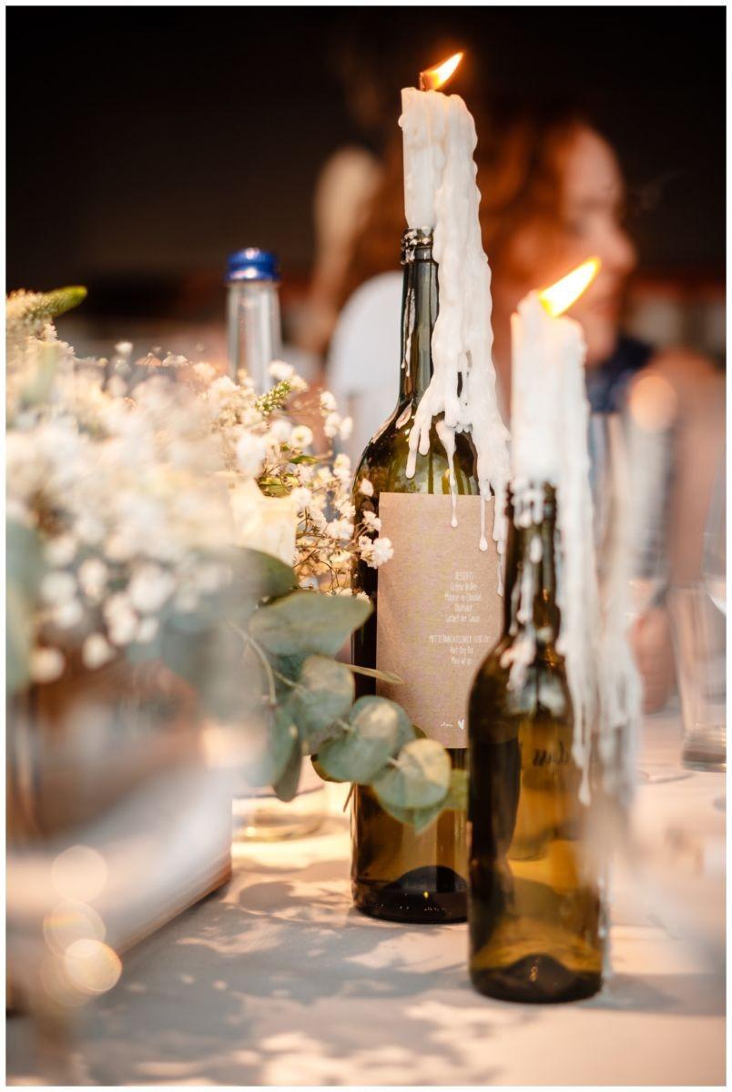 hochzeit koenigswinter drachenfels drachenburg heiraten hochzeitsfotograf leverkusen 63 - Hochzeit auf dem Drachenfels in Königswinter