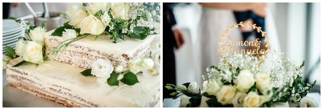 hochzeit koenigswinter drachenfels drachenburg heiraten hochzeitsfotograf leverkusen 64 - Hochzeit auf dem Drachenfels in Königswinter