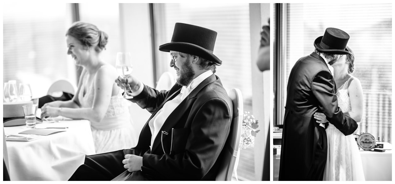 hochzeit koenigswinter drachenfels drachenburg heiraten hochzeitsfotograf leverkusen 67 - Hochzeit auf dem Drachenfels in Königswinter