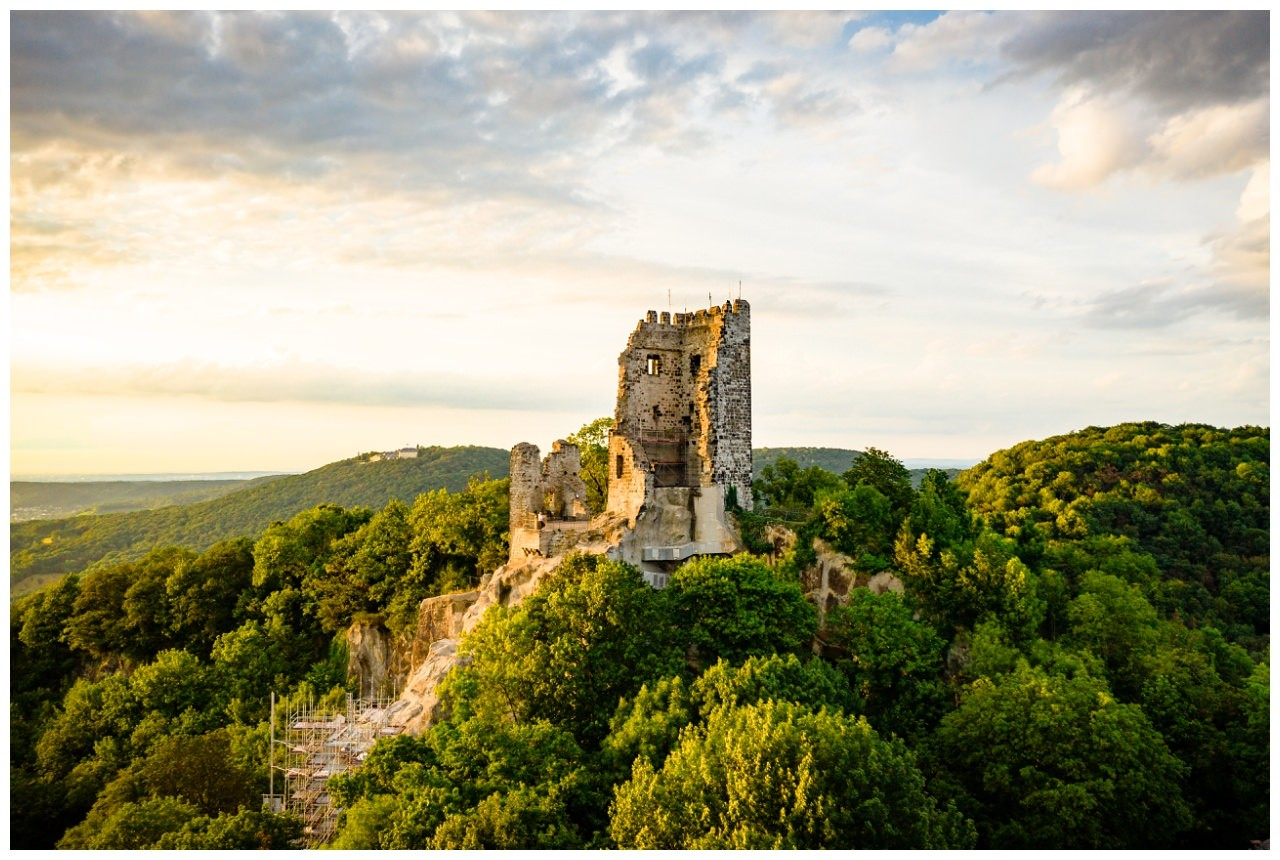 hochzeit koenigswinter drachenfels drachenburg heiraten hochzeitsfotograf leverkusen 71 - Hochzeit auf dem Drachenfels in Königswinter