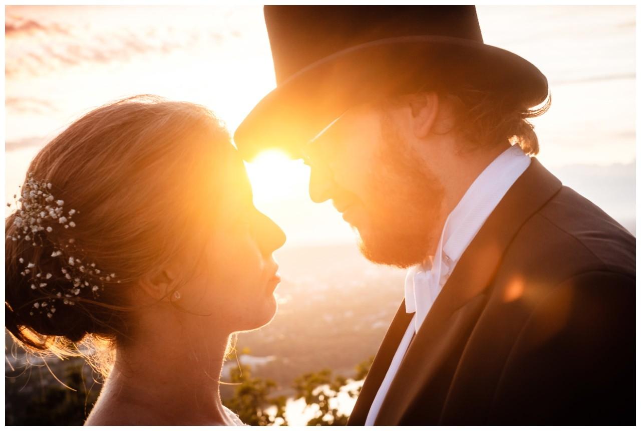hochzeit koenigswinter drachenfels drachenburg heiraten hochzeitsfotograf leverkusen 76 - Hochzeit auf dem Drachenfels in Königswinter