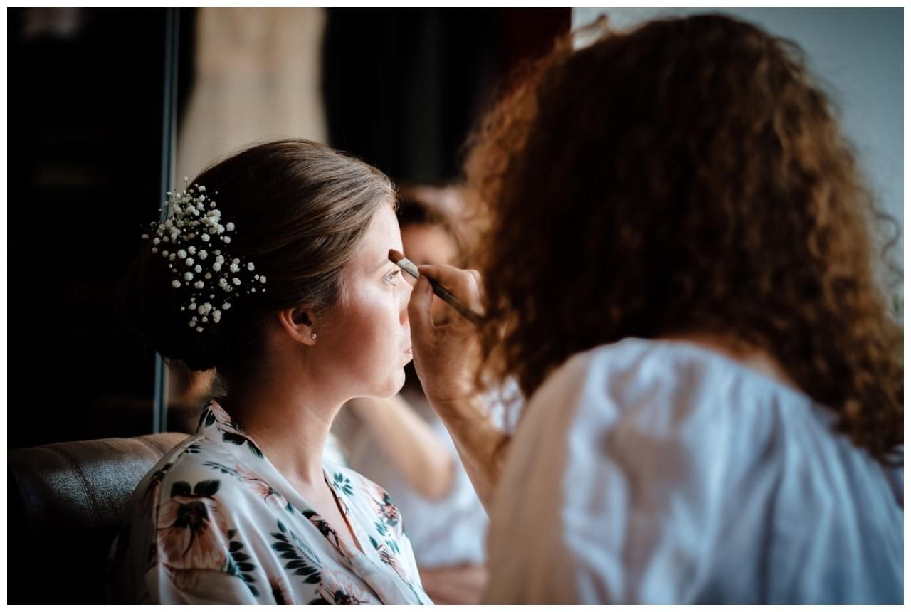 hochzeit koenigswinter drachenfels drachenburg heiraten hochzeitsfotograf leverkusen 8 - Hochzeit auf dem Drachenfels in Königswinter