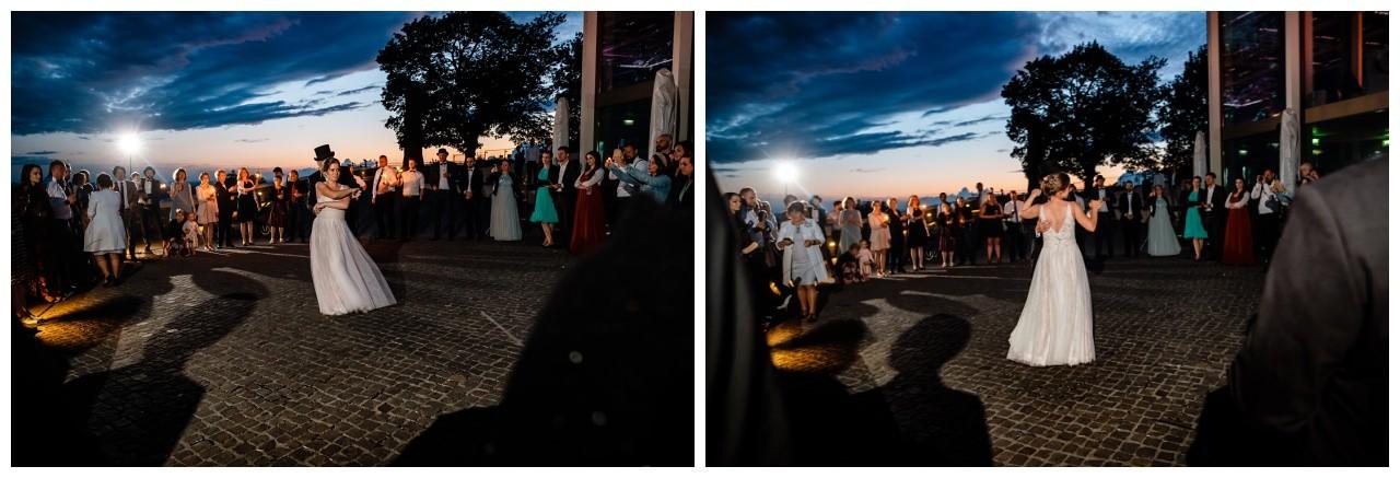 hochzeit koenigswinter drachenfels drachenburg heiraten hochzeitsfotograf leverkusen 83 - Hochzeit auf dem Drachenfels in Königswinter
