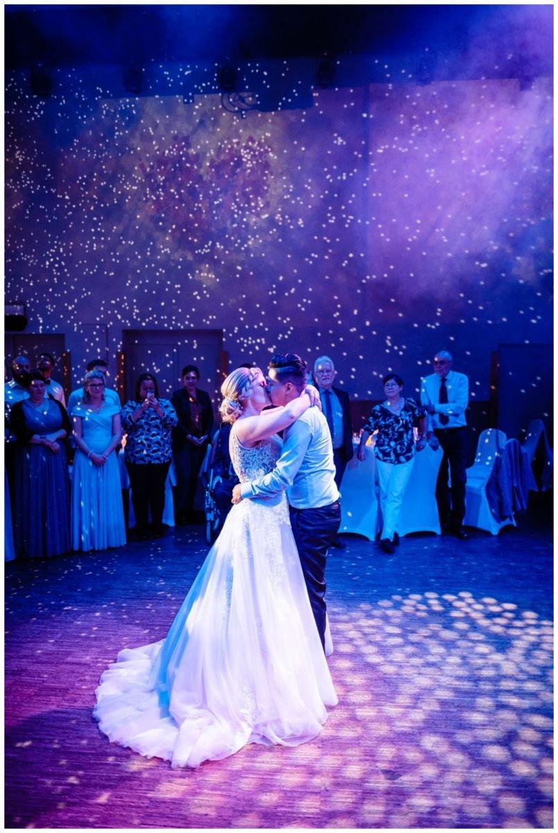 Hochzeit DJ Licht Ton Musik heiraten 1 - Hochzeits-DJ: So findet ihr den perfekten DJ für eure Hochzeit