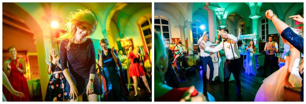 Hochzeit DJ Licht Ton Musik heiraten 22 - Hochzeits-DJ: So findet ihr den perfekten DJ für eure Hochzeit
