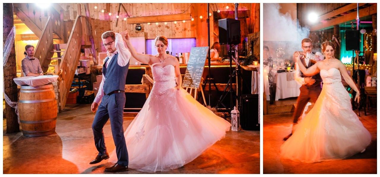 Hochzeit DJ Licht Ton Musik heiraten 35 - Hochzeits-DJ: So findet ihr den perfekten DJ für eure Hochzeit