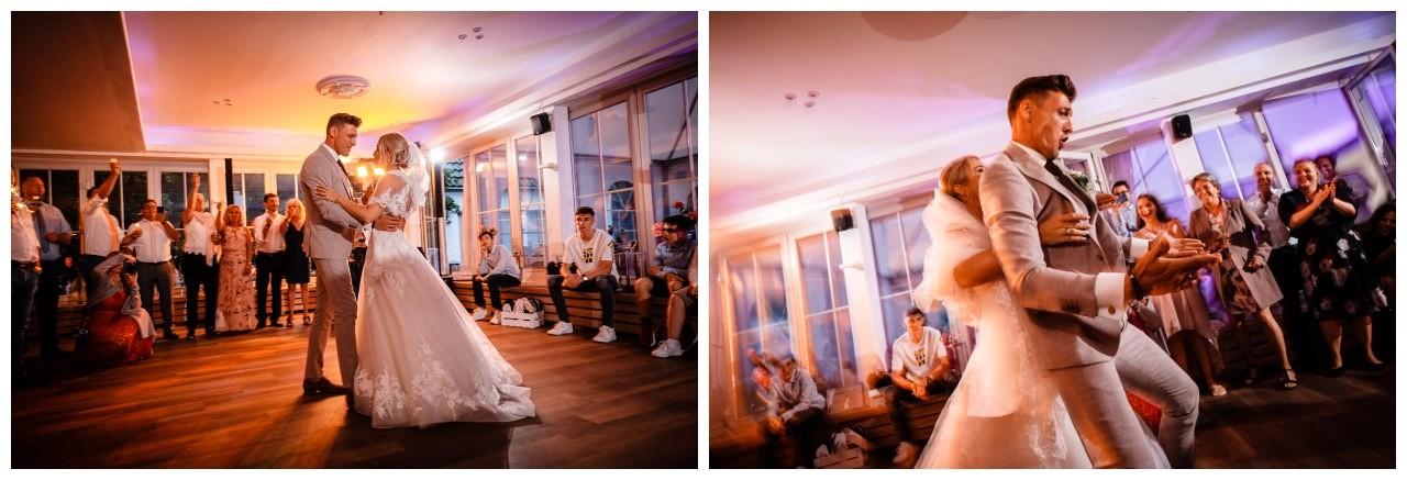 Hochzeit DJ Licht Ton Musik heiraten 39 - Hochzeits-DJ: So findet ihr den perfekten DJ für eure Hochzeit