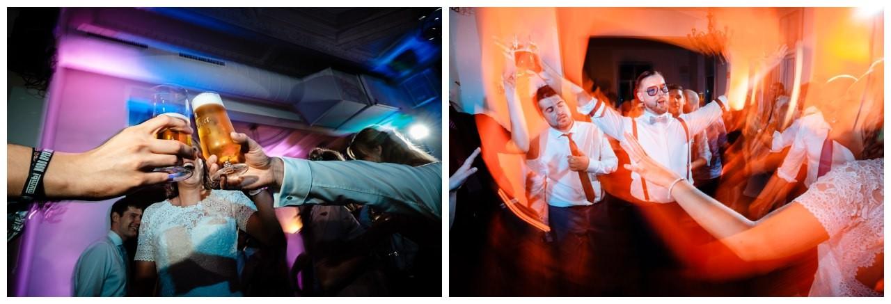 Hochzeit DJ Licht Ton Musik heiraten 51 - Hochzeits-DJ: So findet ihr den perfekten DJ für eure Hochzeit
