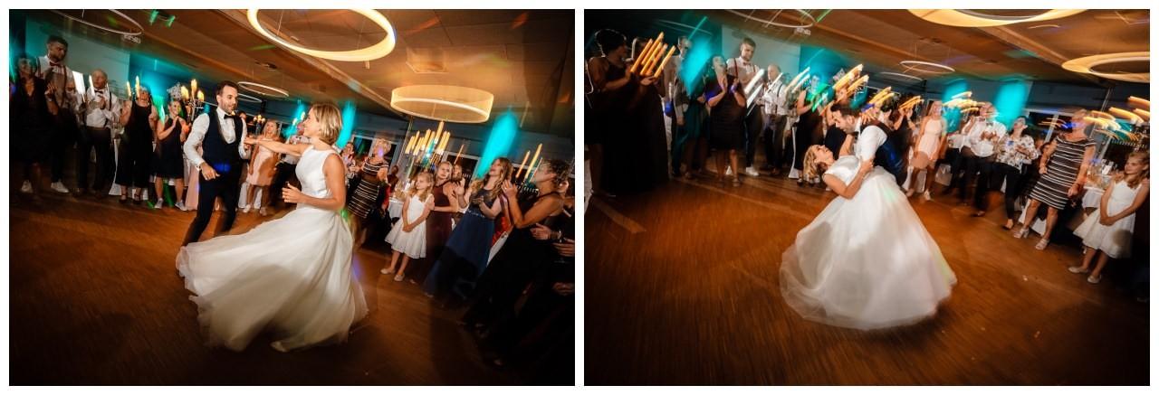 Hochzeit DJ Licht Ton Musik heiraten 54 - Hochzeits-DJ: So findet ihr den perfekten DJ für eure Hochzeit