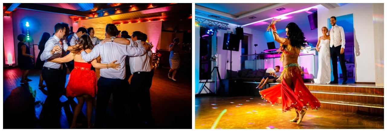 Hochzeit DJ Licht Ton Musik heiraten 7 - Hochzeits-DJ: So findet ihr den perfekten DJ für eure Hochzeit
