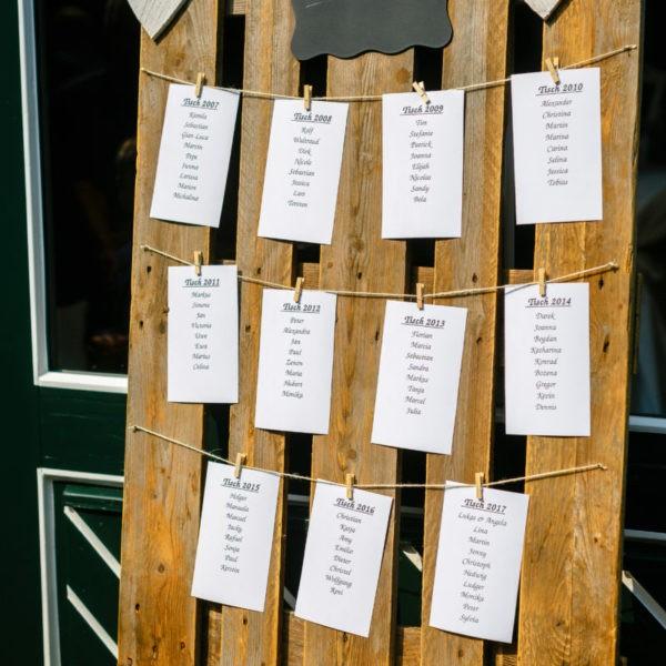Hochzeit Festscheune Hecheltjens Hof Hamminkeln Heiraten Scheune Location Hochzeitslocation NRW Fotograf 13 600x600 - Festscheune Hecheltjen's Hof in Hamminkeln - Hochzeitslocation NRW