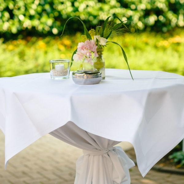 Hochzeit Festscheune Hecheltjens Hof Hamminkeln Heiraten Scheune Location Hochzeitslocation NRW Fotograf 14 600x600 - Festscheune Hecheltjen's Hof in Hamminkeln - Hochzeitslocation NRW