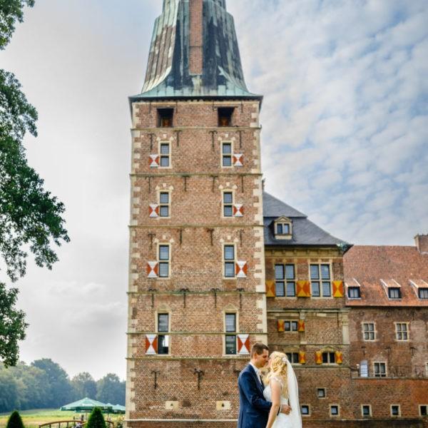 Hochzeit Festscheune Hecheltjens Hof Hamminkeln Heiraten Scheune Location Hochzeitslocation NRW Fotograf 17 600x600 - Festscheune Hecheltjen's Hof in Hamminkeln - Hochzeitslocation NRW