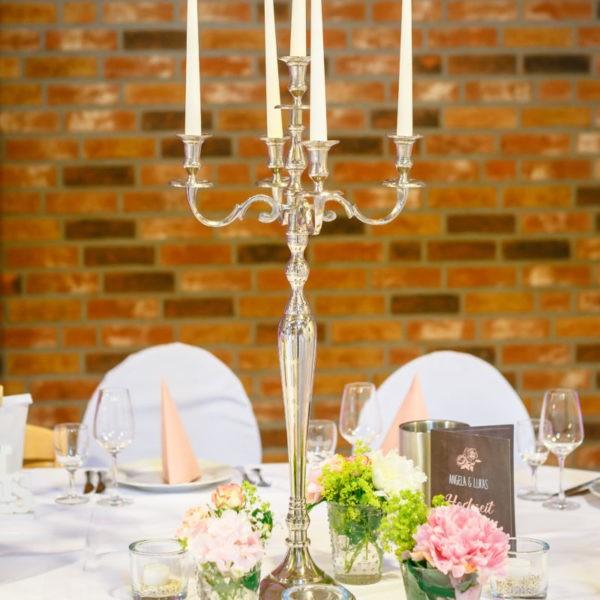 Hochzeit Festscheune Hecheltjens Hof Hamminkeln Heiraten Scheune Location Hochzeitslocation NRW Fotograf 8 600x600 - Festscheune Hecheltjen's Hof in Hamminkeln - Hochzeitslocation NRW