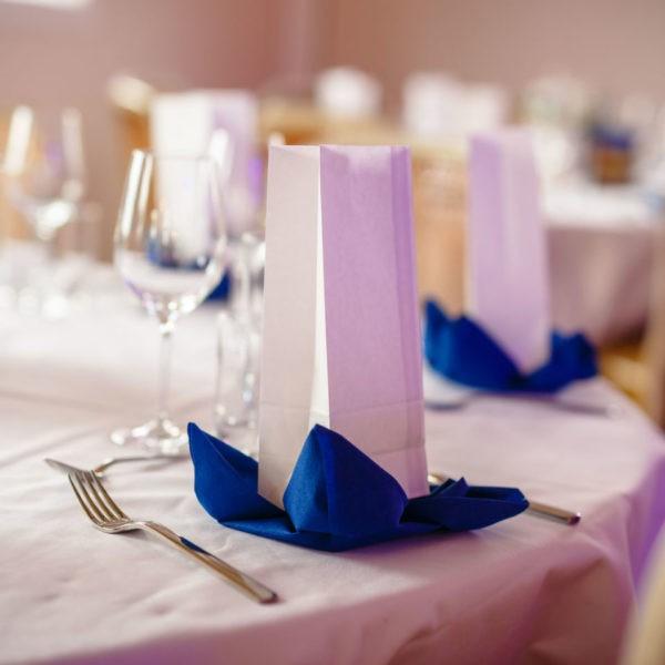 Hochzeit Gut Forkscheid Engelskirchen Heiraten Location Hochzeitslocation NRW Fotograf 10 600x600 - Gut Forkscheid in Engelskirchen - Hochzeitslocation NRW