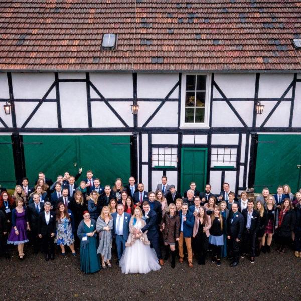 Hochzeit Gut Forkscheid Engelskirchen Heiraten Location Hochzeitslocation NRW Fotograf 12 600x600 - Gut Forkscheid in Engelskirchen - Hochzeitslocation NRW