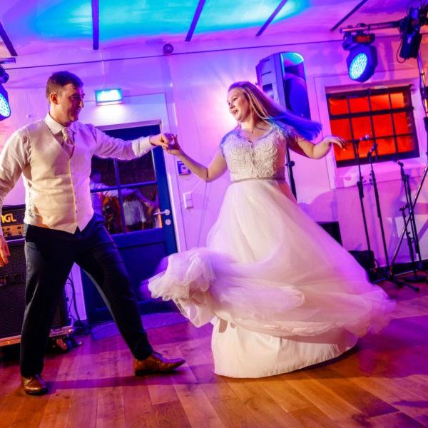 Hochzeit Gut Forkscheid Engelskirchen Heiraten Location Hochzeitslocation NRW Fotograf 16 600x600 - Gut Forkscheid in Engelskirchen - Hochzeitslocation NRW