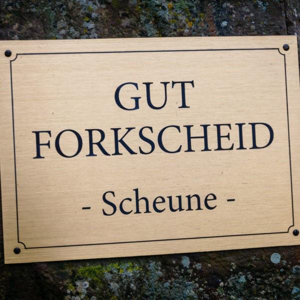 Hochzeit Gut Forkscheid Engelskirchen Heiraten Location Hochzeitslocation NRW Fotograf 2 600x600 - Gut Forkscheid in Engelskirchen - Hochzeitslocation NRW