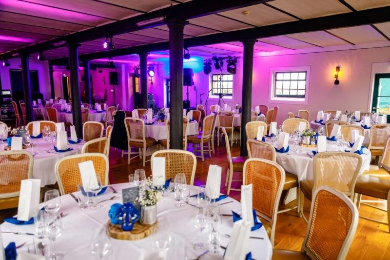 Hochzeitslocation NRW Gut Forkscheid in Engelskirchen