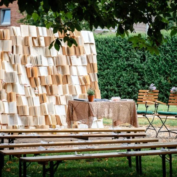 Hochzeit Gut Hermeshof Rommerskirchen Heiraten Location Hochzeitslocation NRW Fotograf 1 600x600 - Gut Hermeshof in Rommerskirchen - Hochzeitslocation NRW