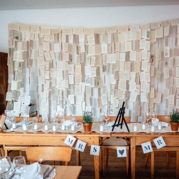 Hochzeit Gut Hermeshof Rommerskirchen Heiraten Location Hochzeitslocation NRW Fotograf 10 600x600 - Gut Hermeshof in Rommerskirchen - Hochzeitslocation NRW