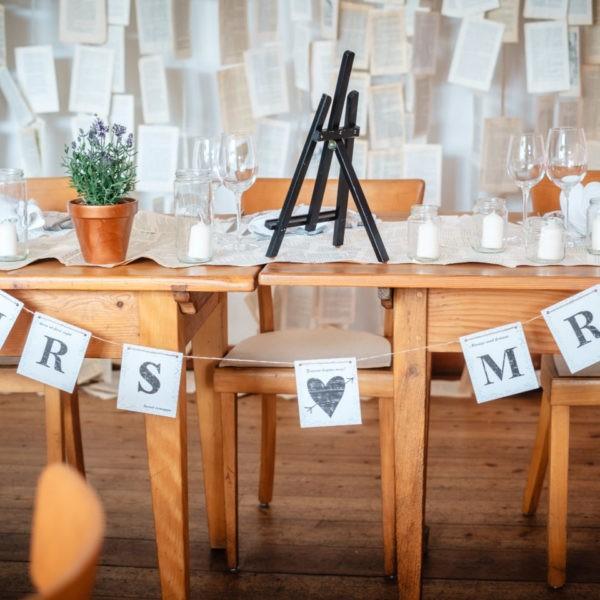 Hochzeit Gut Hermeshof Rommerskirchen Heiraten Location Hochzeitslocation NRW Fotograf 11 600x600 - Gut Hermeshof in Rommerskirchen - Hochzeitslocation NRW