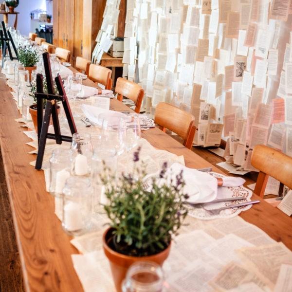 Hochzeit Gut Hermeshof Rommerskirchen Heiraten Location Hochzeitslocation NRW Fotograf 12 600x600 - Gut Hermeshof in Rommerskirchen - Hochzeitslocation NRW