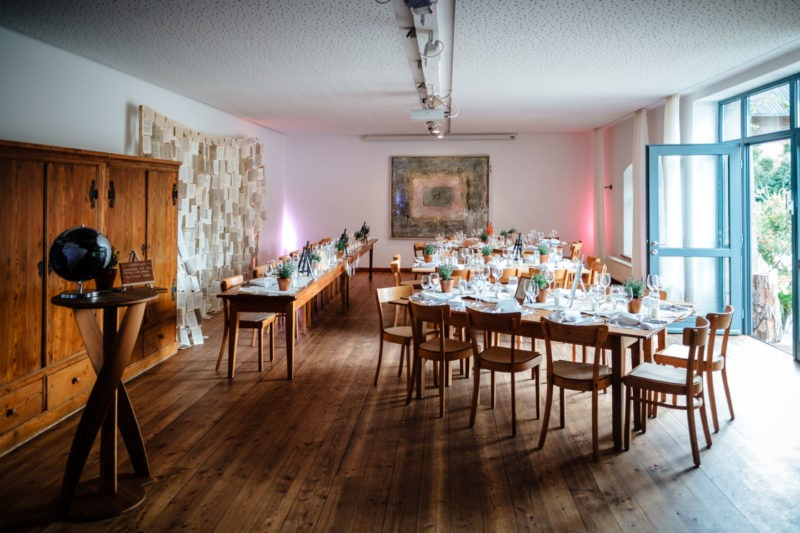 Hochzeitslocation NRW Gut Hermeshof in Rommerskirchen
