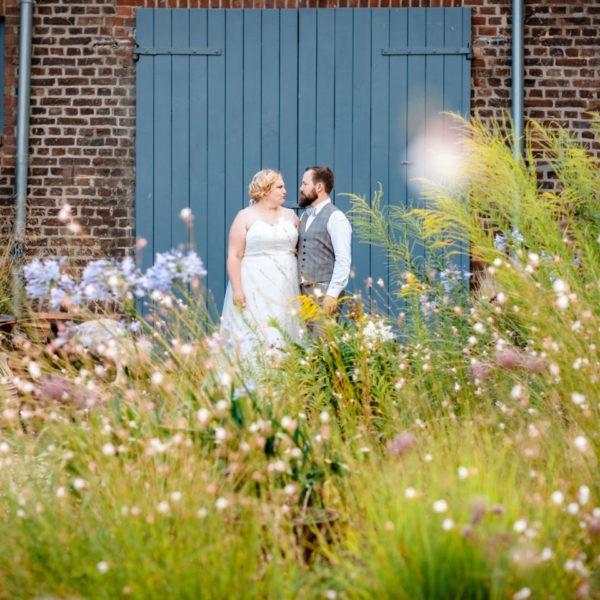 Hochzeit Gut Hermeshof Rommerskirchen Heiraten Location Hochzeitslocation NRW Fotograf 27 600x600 - Gut Hermeshof in Rommerskirchen - Hochzeitslocation NRW