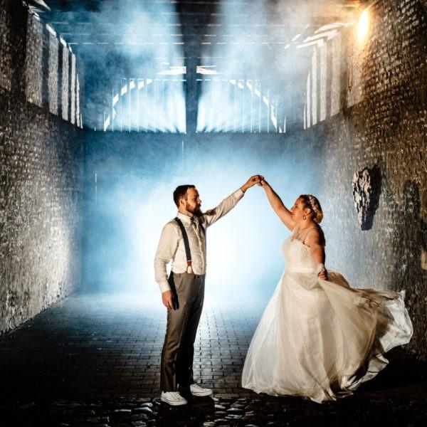 Hochzeit Gut Hermeshof Rommerskirchen Heiraten Location Hochzeitslocation NRW Fotograf 35 600x600 - Gut Hermeshof in Rommerskirchen - Hochzeitslocation NRW