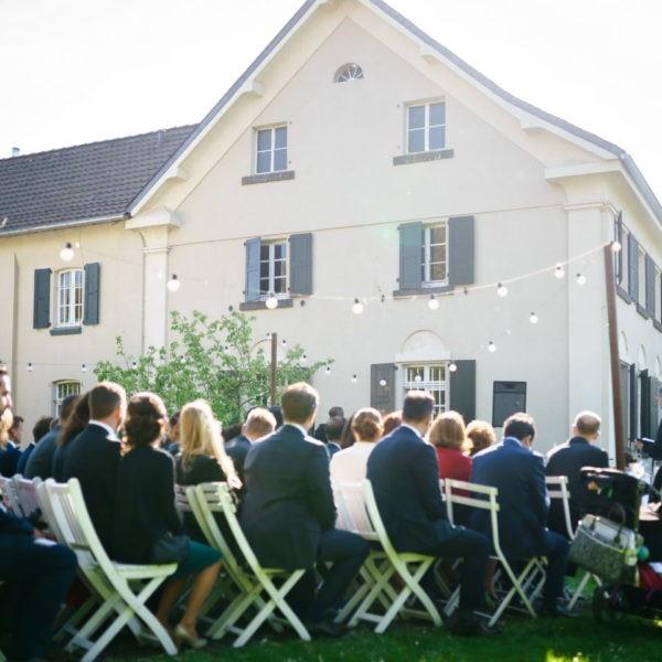 Hochzeit Gut Hohenholz Bedburg Heiraten Location Hochzeitslocation NRW Fotograf 5 600x600 - Gut Hohenholz in Bedburg - Hochzeitslocation NRW