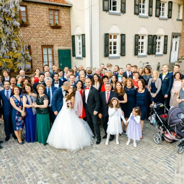 Hochzeit Gut Hohenholz Bedburg Heiraten Location Hochzeitslocation NRW Fotograf 7 600x600 - Gut Hohenholz in Bedburg - Hochzeitslocation NRW