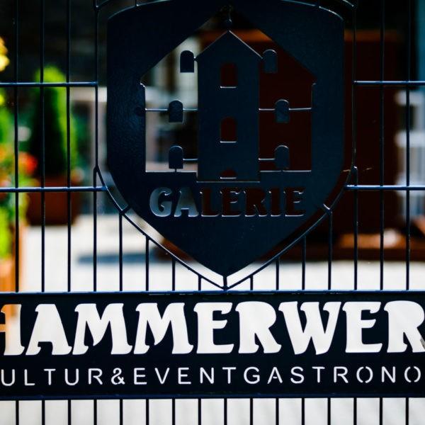 Hochzeit Hammerwerk Euskirchen Heiraten Location Hochzeitslocation NRW Fotograf 1 600x600 - Hammerwerk in Euskirchen - Hochzeitslocation NRW