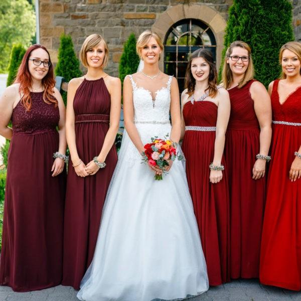 Hochzeit Hammerwerk Euskirchen Heiraten Location Hochzeitslocation NRW Fotograf 10 600x600 - Hammerwerk in Euskirchen - Hochzeitslocation NRW
