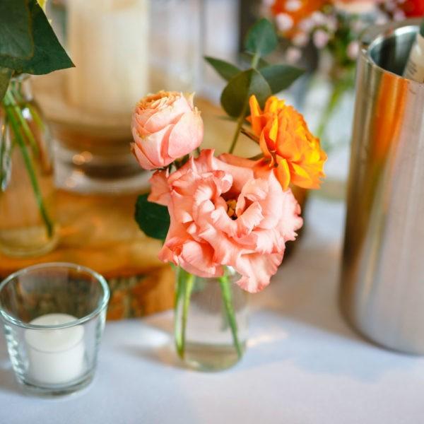 Hochzeit Hammerwerk Euskirchen Heiraten Location Hochzeitslocation NRW Fotograf 14 600x600 - Hammerwerk in Euskirchen - Hochzeitslocation NRW