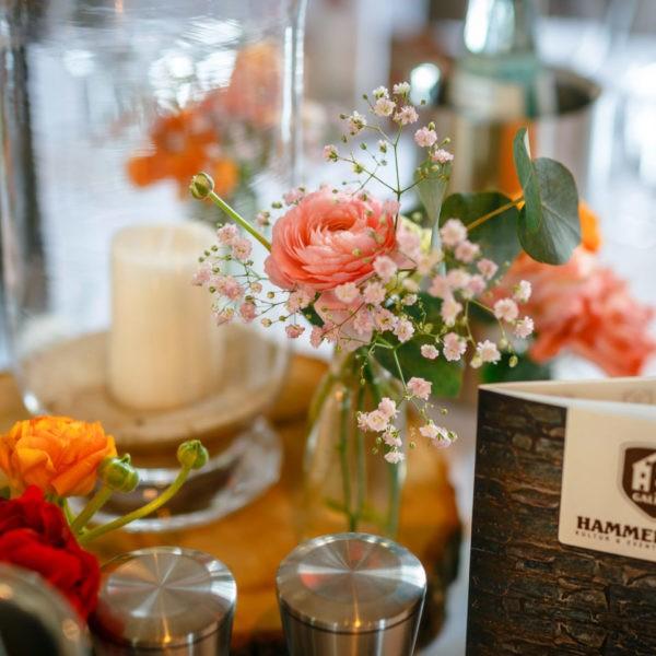 Hochzeit Hammerwerk Euskirchen Heiraten Location Hochzeitslocation NRW Fotograf 15 600x600 - Hammerwerk in Euskirchen - Hochzeitslocation NRW