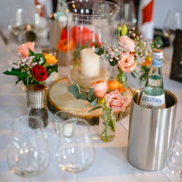Hochzeit Hammerwerk Euskirchen Heiraten Location Hochzeitslocation NRW Fotograf 16 600x600 - Hammerwerk in Euskirchen - Hochzeitslocation NRW