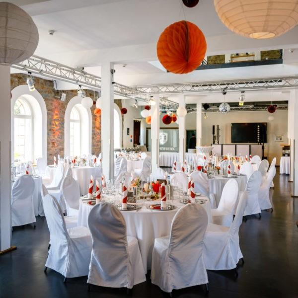 Hochzeit Hammerwerk Euskirchen Heiraten Location Hochzeitslocation NRW Fotograf 17 600x600 - Hammerwerk in Euskirchen - Hochzeitslocation NRW