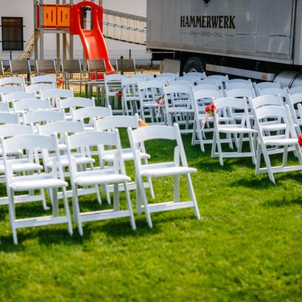 Hochzeit Hammerwerk Euskirchen Heiraten Location Hochzeitslocation NRW Fotograf 2 600x600 - Hammerwerk in Euskirchen - Hochzeitslocation NRW