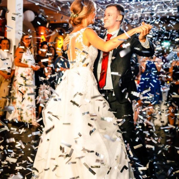 Hochzeit Hammerwerk Euskirchen Heiraten Location Hochzeitslocation NRW Fotograf 23 600x600 - Hammerwerk in Euskirchen - Hochzeitslocation NRW