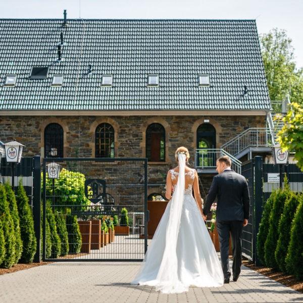 Hochzeit Hammerwerk Euskirchen Heiraten Location Hochzeitslocation NRW Fotograf 3 600x600 - Hammerwerk in Euskirchen - Hochzeitslocation NRW