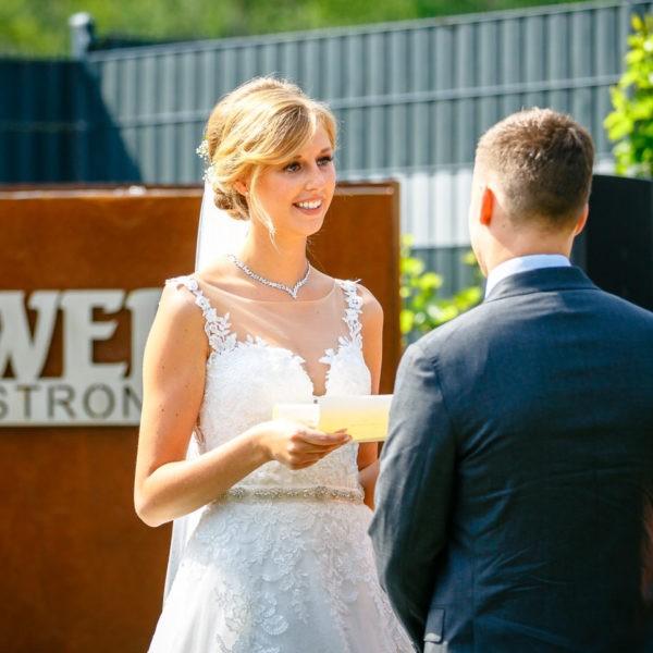 Hochzeit Hammerwerk Euskirchen Heiraten Location Hochzeitslocation NRW Fotograf 5 600x600 - Hammerwerk in Euskirchen - Hochzeitslocation NRW